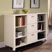 pottery barn file cabinet. Bookshelf With File Drawer Bedroom Lateral Cabinet Pottery Barn Regard To Bookcase Drawers Prepare Ikea U