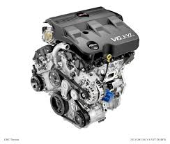 gm 3 6 liter v6 lfx engine info power specs wiki gm authority 2013 gm 3 6l v 6 vvt di lfx for gmc terrain