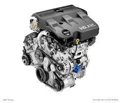 gm liter v lfx engine info power specs wiki gm authority 2013 gm 3 6l v 6 vvt di lfx for gmc terrain