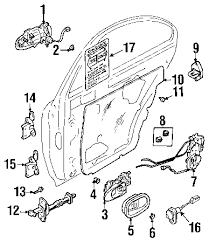 2003 kia sorento wiring diagram 2003 image wiring 2003 kia sorento cooling system diagram 2003 image about on 2003 kia sorento wiring diagram