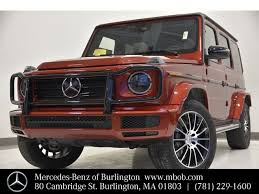 Mercedes benz a class,2021 mercedes s class,mercedes benz a220 amg,2020 mercedes benz a220,mercedes benz s class 2021,mercedes benz a220 4matic,mercedes benz a220 review 2021 mercedes amg g63 brabus 700 | g class full review wagon + sound exhaust interior exterior. New 2021 Mercedes Benz G Class G 550 Suv In Burlington M381277 Mercedes Benz Of Burlington