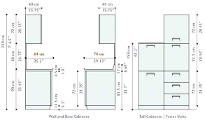 wall cabinets height standard kitchen cabinet height cm amazing height wall cabinets kitchen wall cabinet height