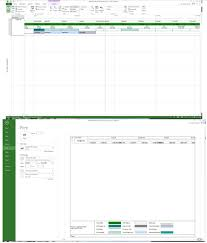 How To Print Project Gantt Chart Printing Gantt Charts Project Management Stack Exchange