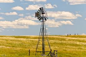 farm windmill drawing. Old Farm Windmills Drawings Windmill Drawing Dutch . N