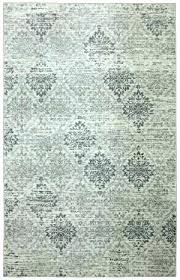rugs used karastan for wool on euphoria sandstone area rug p used rugs s karastan