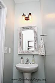 Powder Room Lighting articles with powder room lighting houzz tag powder room 3219 by xevi.us