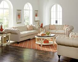 england furniture reviews rondell collection