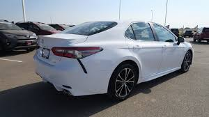 2018 toyota vehicles. brilliant toyota new 2018 toyota camry se sedan plainview intended toyota vehicles