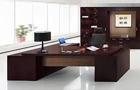 office desk designer. Edeskco Header Image Office Desk Designer A