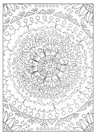 Summer Fun Coloring Sheets Lifewiththepepperscom