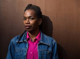 mice jones a ph d candidate at n y u was released from prison in august after serving 20 years credit damon winter the new york times