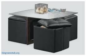 trunk table furniture. Leons Coffee Table Best Furniture Tables Elegant Photo Gallery Of S Trunk F