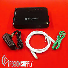 adsl2 modem zyxel centurylink pk5001z adsl2 4 port wireless n router modem tested