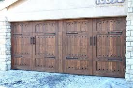 gel stain garage door stained garage doors stained garage doors traditional with mailboxes gel stain gel stain garage door