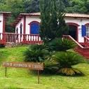 imagem de Sabará Minas Gerais n-18