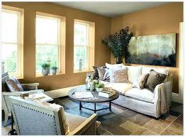 Blue And Tan Bedroom Color Schemes Bedroom Tan Bedroom Color Schemes Brown  Tan And Blue Color Schemes Bedroom Colour Palette