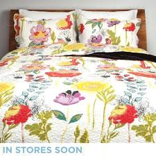 coverlet sets and duvet full image for qe home quilts etc for canadas largest selection of affordable quilts coverlet