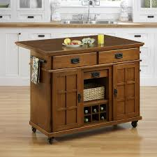 rustic kitchen islands and carts in the most brilliant and also stunning rustic kitchen island cart