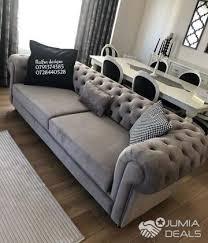 modern sofas sofasets three