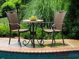unique garden furniture. Unique Garden Furniture. Outdoor Furniture: 15 Appealing Patio Furniture Pictures Design E