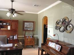 home office paint colours. Nice Sherwin Williams Home Office Colors Paint Behr 2013 2015 Popular Colours