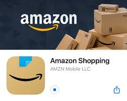 This makes navigating through the app far faster. People Were Upset Over Amazon S New App Icon The Company S Response Is A Brilliant Example Of Emotional Intelligence Inc Com