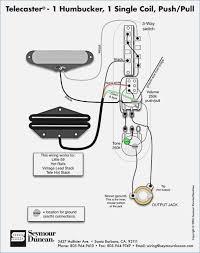 emg sep select split bass pickup wiring diagram fasett info select by emg wiring diagram at Select By Emg Wiring Diagram