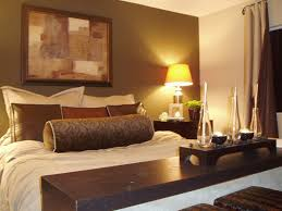 Romantic Bedroom Paint Colors Bedroom Small Bedroom Design Ideas For Couples With Brown Color