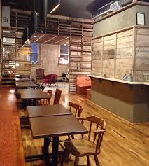 ... home decor Large-size Decorating Ice Cream Coffee Shop Design Floor  Plan Best Ideas The ...