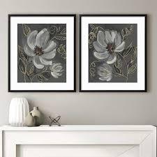 art com wall art framed prints