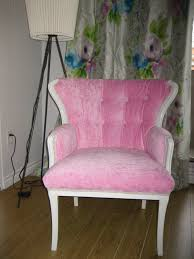 Pink Chair For Bedroom Pink Bedroom Chair