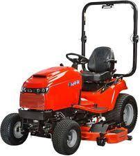 best garden tractor. Simplicity Legacy XL Subcompact Garden Tractor 2wd 31hp 52\ Best