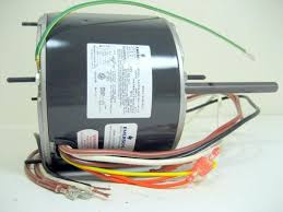 1860 emerson condenser fan motor 1 4hp 230v hvacpartstore
