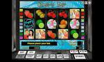 Игры автоматы слоты без регистрации
