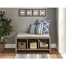 entry foyer furniture. Entrance Foyer Bench Entryway Storage Ideas With Stor On How To Build An Entry Furniture R