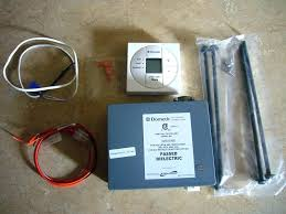 dometic rv air conditioner wiring diagram wiring diagrams Duo Therm Schematics dometic thermostat wiring diagram best of rv and hbphelp me dometic rv thermostat wiring diagram electrical luxury how to change inside dometic rv air