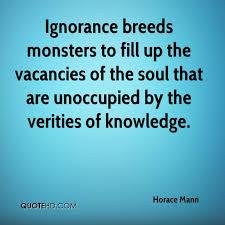 Horace Mann Quotes QuoteHD Magnificent Horace Mann Quotes