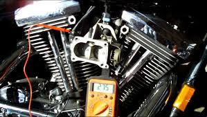 reset harley davidson magneti marelli fuel injection tps settings reset harley davidson magneti marelli fuel injection tps settings