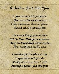 Fathers Day Quotes From Daughter Inspiration Father's Day Poems 48 Happy Fathers Day Images 48