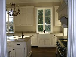 Formica Kitchen Cabinet Doors Formica Kitchen Cabinets Formica Kitchen Cabinets Painting After