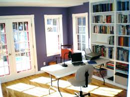 office arrangement designs. full size of office8 decorate a small office layout ideas designhome design free arrangement designs s