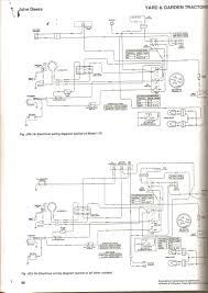 john deere l100 wiring diagram inspiration i need a for d110 riding john deere l100 electrical diagram diagram westmagazine 2 i have a john deere 10 lawn mower every time we turn the beauteous l130 wiring