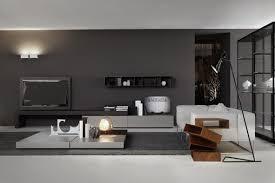 tv cabinet design modern contemporary home tv cabinet design