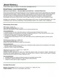 Resume Definition Definition For Resume Resume Online Builder 38