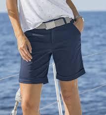 Hosen für Wassersport & Freizeit kaufen | Compass24