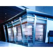 switchable glass smart switchable glass vinyl for decor switchable glass uk switchable glass
