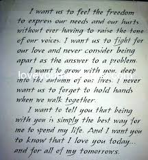 Deep Love Quotes For Her Mesmerizing Best Love Quotes For Love Letter Also Deep Love Letters For Her