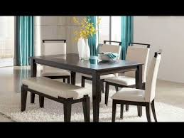 dining room chair covers dining room chair covers at bed bath and beyond