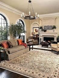 modern rugs large round living room rugs modern small rug on designer rugs modern rugs