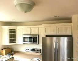 kitchen cabinet moulding crown molding for kitchen cabinets home depot cabinet moulding decorative wood molding trim kitchen cabinet moulding